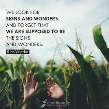 Children Of The Light 120 Best Quotes On Emotionally Healthy Spirituality Images On