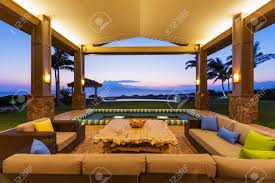 luxury home stock photos u0026 pictures royalty free luxury home