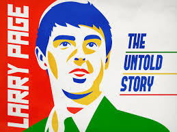 larry page the untold story business insider