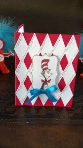 dr seuss birthday cards junktastic