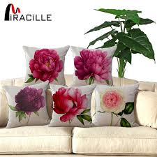 Square Sofa Pillows by Compare Prices On Sofa Pillows Online Shopping Buy Low Price Sofa
