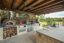 rustic outdoor kitchen ideas rustic outdoor kitchen ideas tedx decors the awesome ideas and