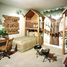 decoration chambre garcon deco chambre garcon 9 ans deco chambre garcon de 8 ans decoration