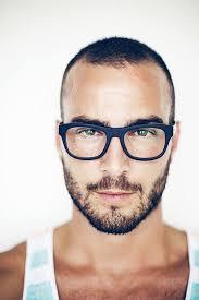 coupes de cheveux homme coupe de cheveux homme 2016 2017 à la new yorkaise