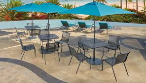 Used Restaurant Patio Furniture Patio Furniture 41 Literarywondrous Patio Table And Chairs Sale