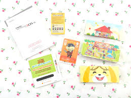 a girls guide to life nintendo new 3ds review first