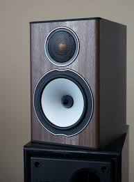 Top Bookshelf Speakers Under 500 Small Bookshelf Speakers U003c 300
