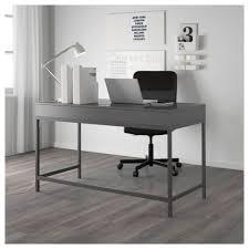 Home Office Furniture Sale Furniture Alex Desk White Ikea Along With Furniture Winning