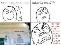Books Meme - books meme my day