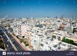 city of tel aviv stock photos u0026 city of tel aviv stock images alamy