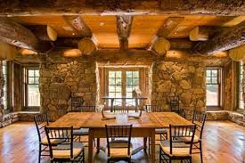 log home interior photos log cabin interior design an extraordinary rustic retreat