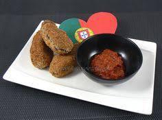 une cuisine pour voozenoo les 10 meilleures images du tableau cuisine portugaise sur