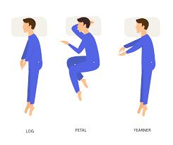 Best Mattress For Side Sleeper Best Mattress For Side Sleepers Tuck Sleep
