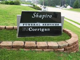 outdoor monument signs and plaques in cleveland ohio granite