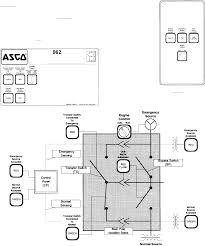 Overhead Door 65b by Asco 962 Documents