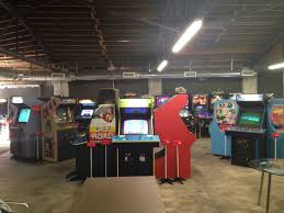 abari game bar plans to open in march with 31 arcade games