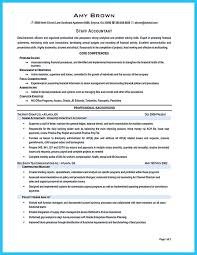 Sample Resume For Bookkeeper by 10 Best Best Auditor Resume Templates U0026 Samples Images On