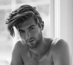 long sided hair cuts to the back hairstyles for men with long hair 2018