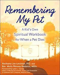 when a pet dies books to help families when a pet dies explore