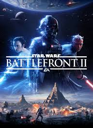 star wars battlefront ii wookieepedia fandom powered by wikia