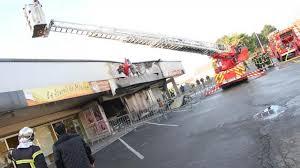 bureau de tabac cholet cholet un tabac presse attaqué à la voiture bélier puis incendié