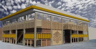 warehouse design consultants total logistics inexpensive ware