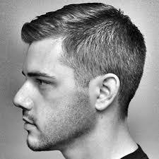 how to cut comb over hair men s crew cut haircut crew cuts haircuts and crew cut haircut