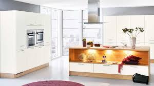 küche aktiv küchenplanung bei küche aktiv fingerhaus partner ein