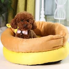 Dog Sofas For Large Dogs by Compare Prices On Luxury Dog Beds For Small Dogs Online Shopping