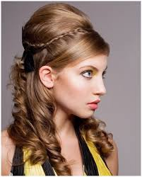 eid hairstyles 2017 2018 with tutorials for long and short hair latest eid hairstyles 2018 for women to give attractive style all