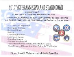 ccvac clark county veterans assistance center