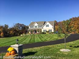 new homes for sale in ny montgomery ny new construction homes for sale real estate hudson