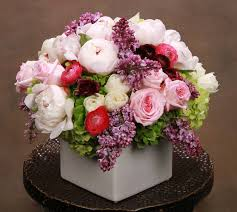 best flower delivery same day flower delivery in nyc manhattan s best custom bouquets