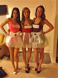 Halloween Costumes Ideas Women 35 Shipwrecked Lost Sea Images Halloween