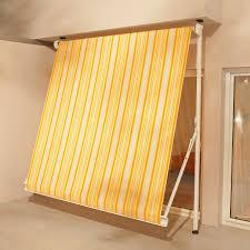 balkon markise ohne bohren markisen fr den balkon free size of moderne mbel und