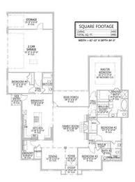 Madden Home Design Nashville Madden Home Design Acadian House Plans French Country House
