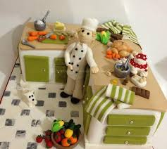 71 best sheerens cakes and bakes images on pinterest cake baking