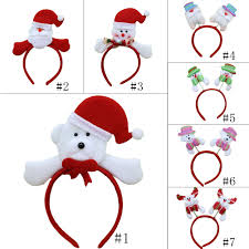 online get cheap christmas decorations patterns aliexpress com