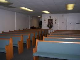 Free Church Chairs Donation Lds Church News Pennsylvania Stake Donates Old Church Pews To