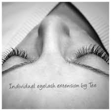 houston texas salons that specialize in enhancing gray hair midtown nails and spa 117 photos 124 reviews nail salons