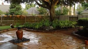 Cool Backyard Ideas On A Budget Pleasing Back Yard Decorating Ideas Tags Backyard Design Ideas