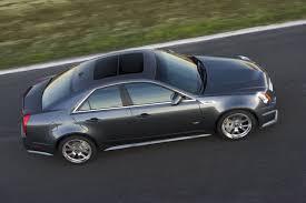 2009 cadillac cts manual 2009 cadillac cts v starts at 59 995 the torque report