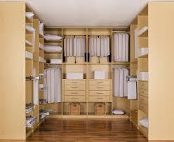 Schlafzimmer Begehbarer Kleiderschrank Funvit Com Kleiderschrank Aus Europaletten