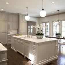 89 beautiful elaborate kitchen cabinets online cabinet crown