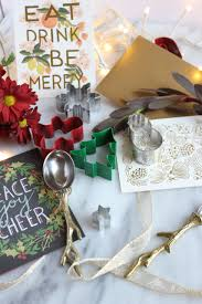 why i always write holiday cards tips for card writing u2014 living