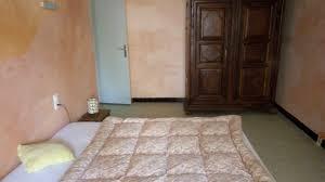 chambre à louer perpignan chambre à louer chez l habitant perpignan roomlala