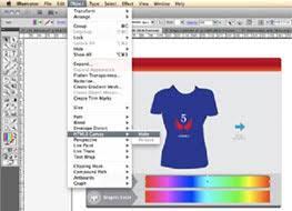 download full version adobe illustrator cs5 the new adobe illustrator cs5 html5 pack how to use tutorial