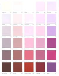 pink paint colors light pink paint color bothrametals com
