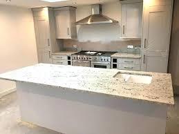 granite countertops with white cabinets colonial white granite countertops colonial white call for price
