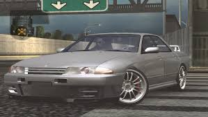 nissan 380sx need for speed underground 2 cars by nissan nfscars